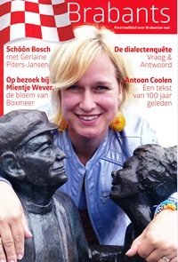 Brabants cover-nr-3