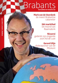 Brabants cover-nr-4