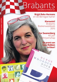 Brabants cover-nr-5