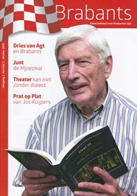Brabants cover-nr-6
